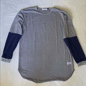 Kinetix soft shirt